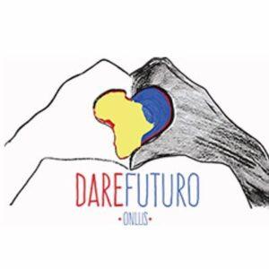 DAREFUTURO